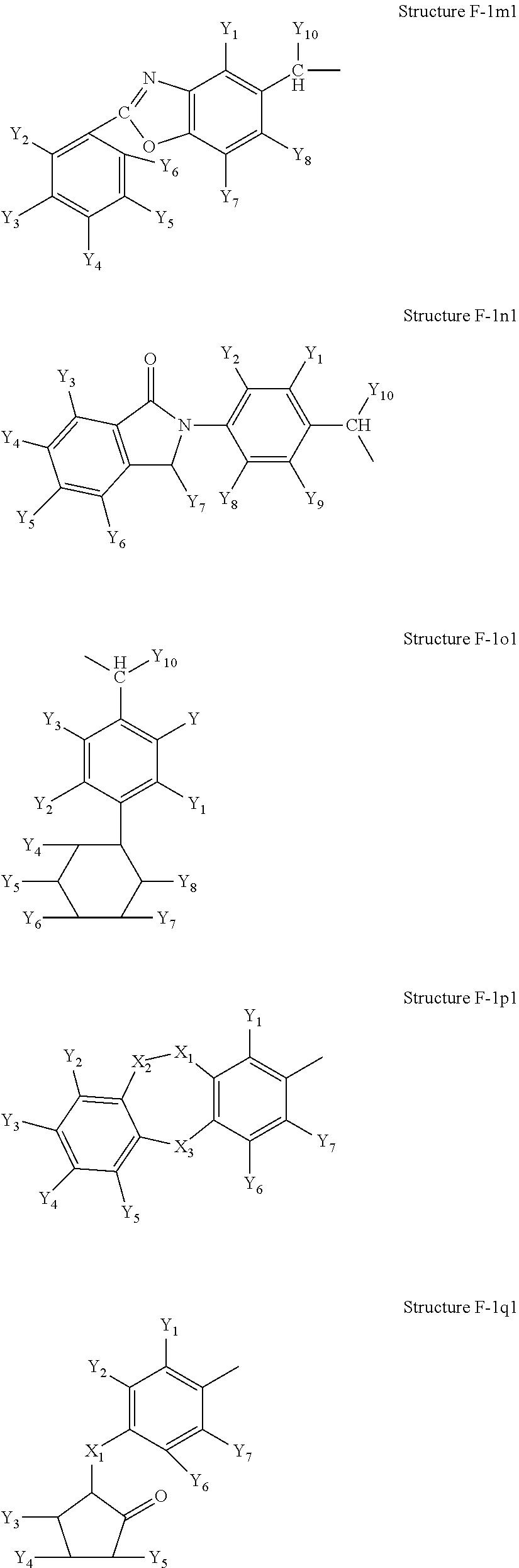 Figure US09872846-20180123-C00003