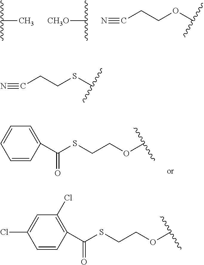 Figure US09181551-20151110-C00095