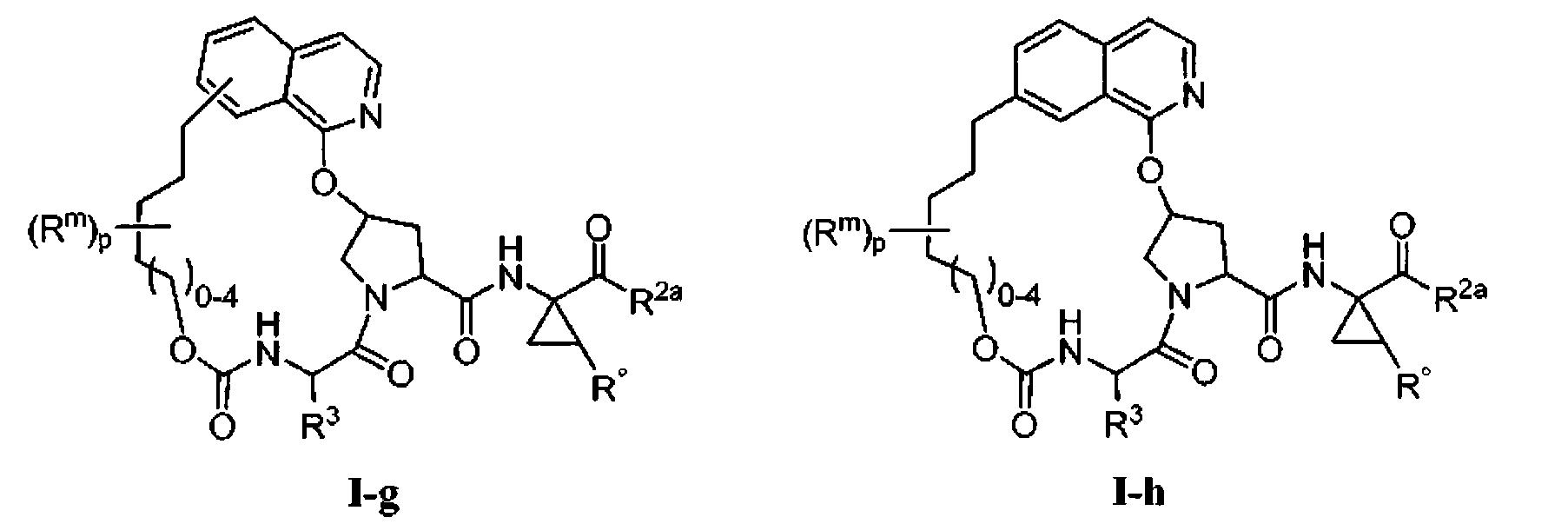 Figure CN101951770BD00831