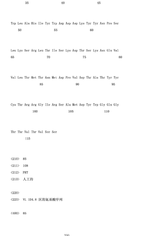 Figure CN103145837AD02001