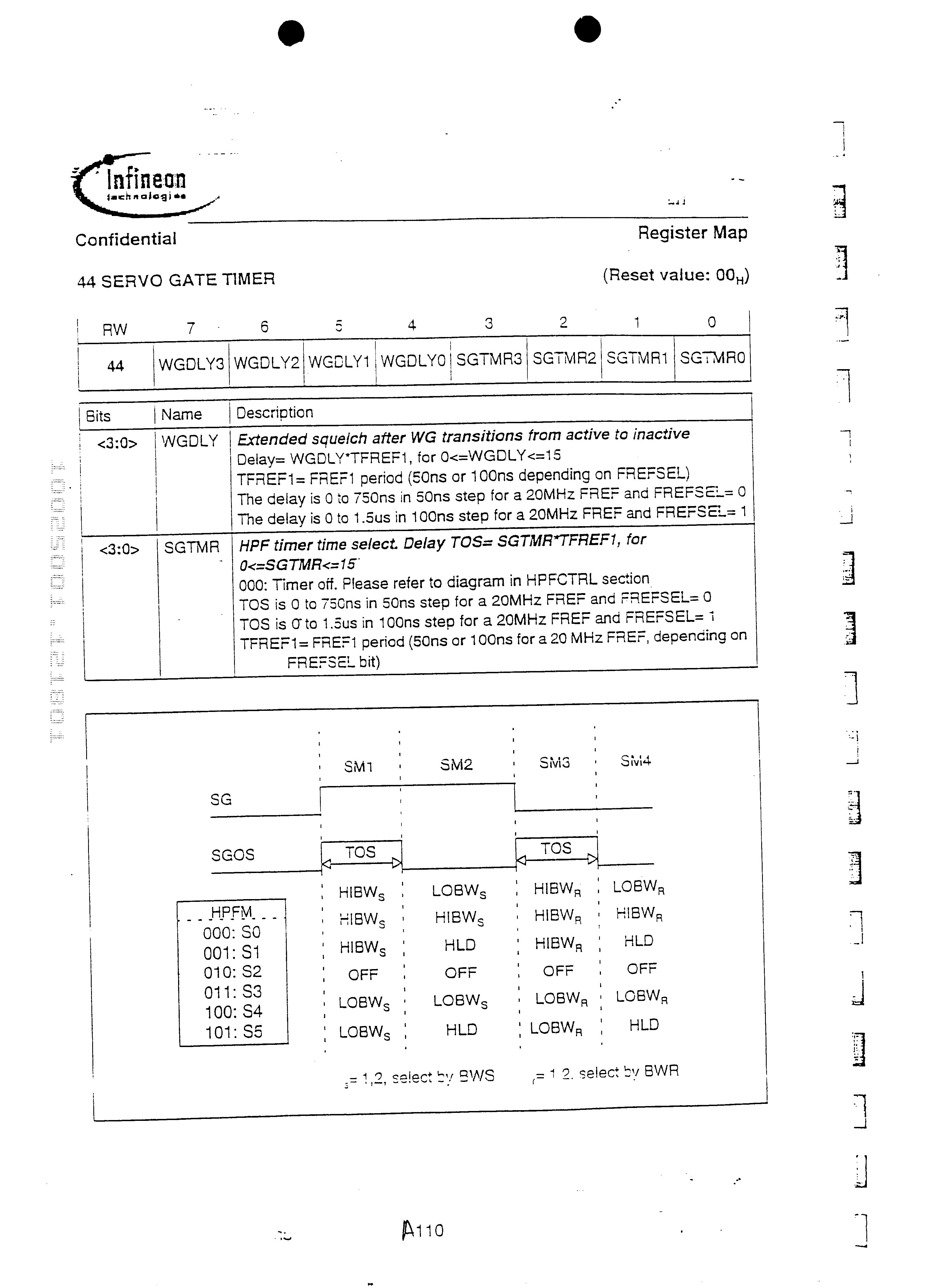 Figure US06594094-20030715-P00113