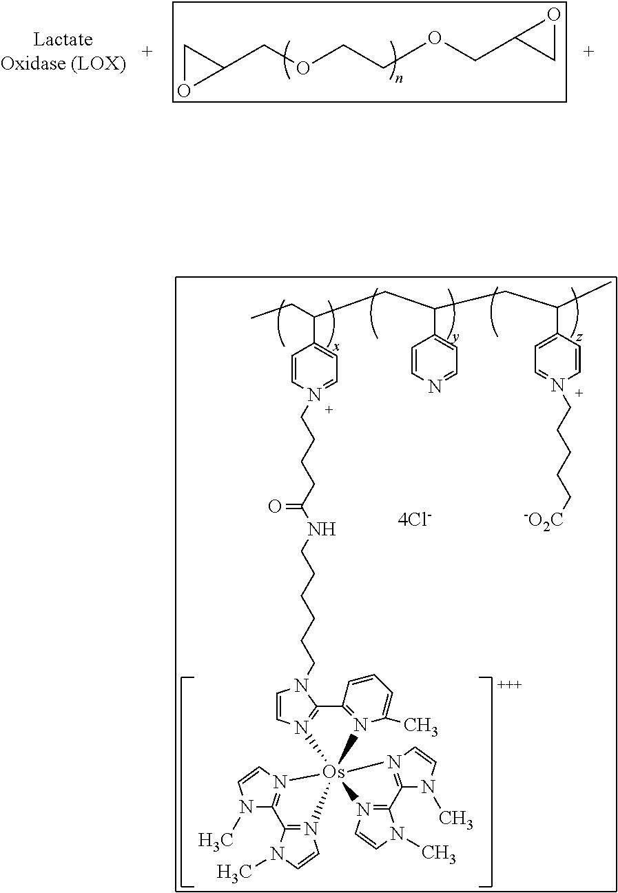 Figure US09914952-20180313-C00002