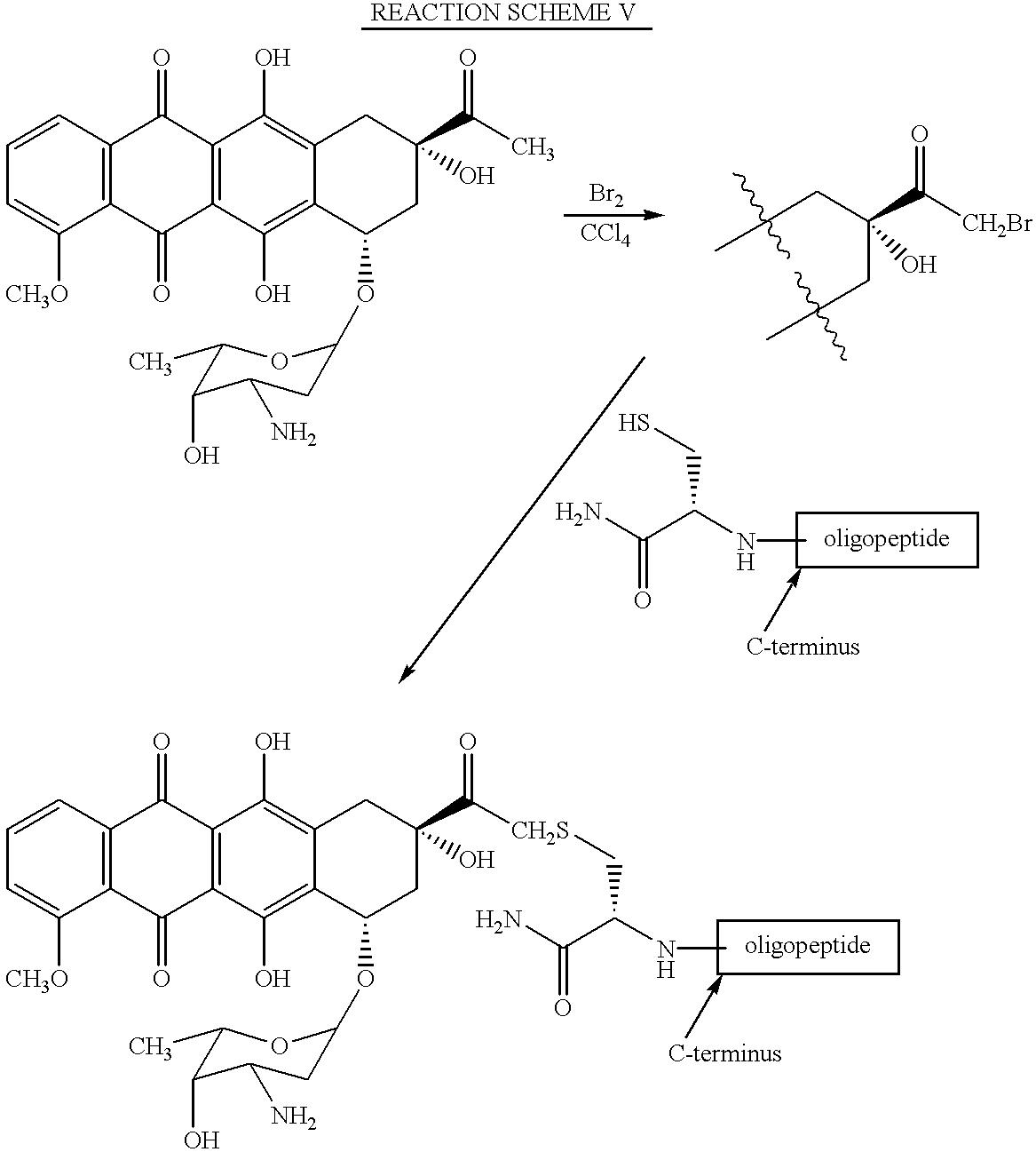Figure US06177404-20010123-C00016
