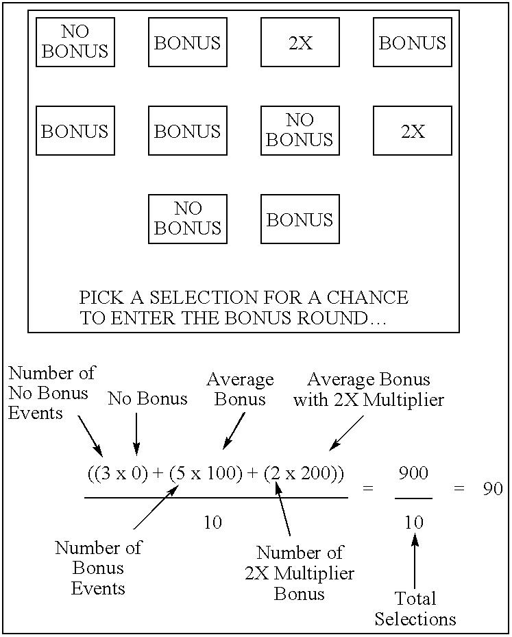 Figure US07654896-20100202-C00001