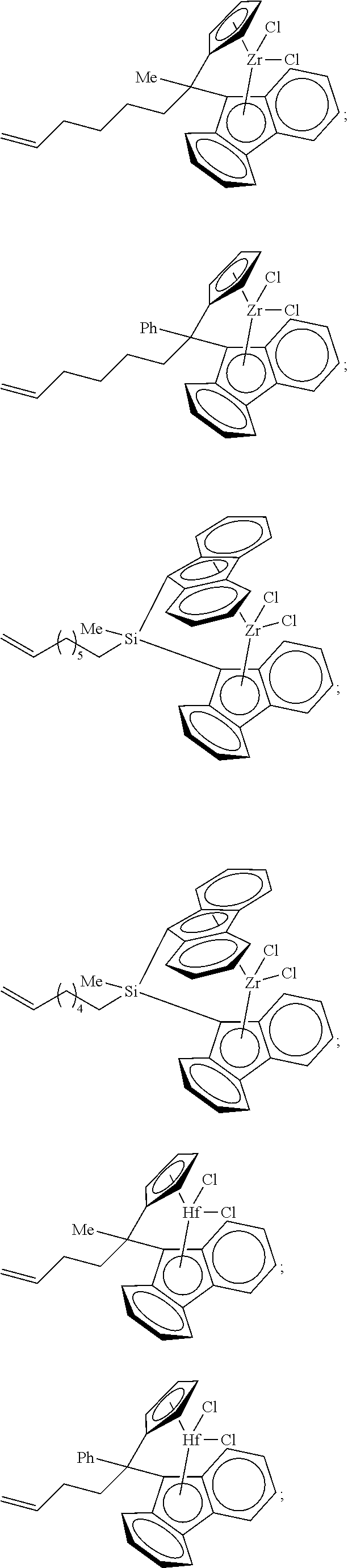 Figure US08329833-20121211-C00011