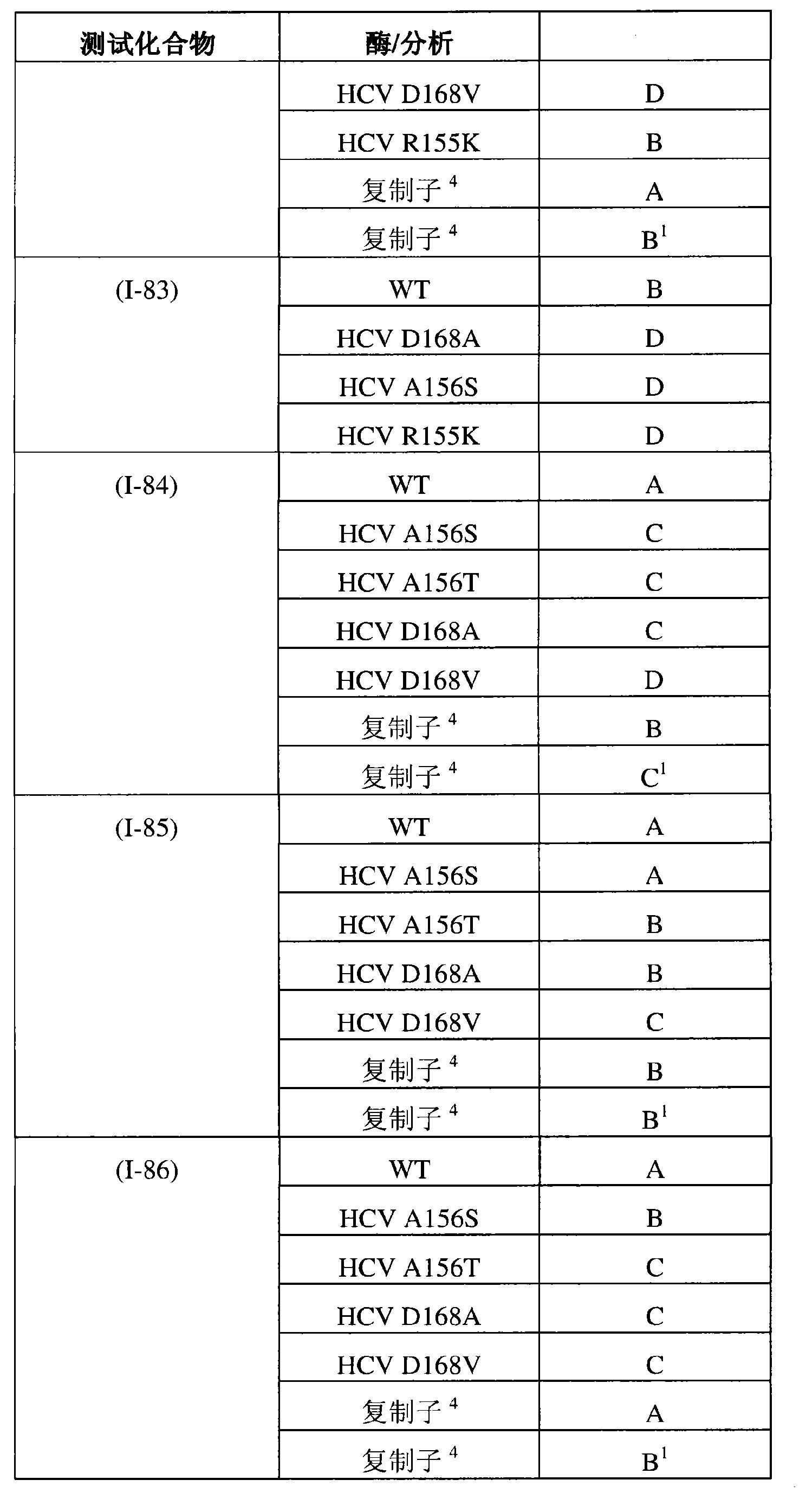 Figure CN101951770BD02111