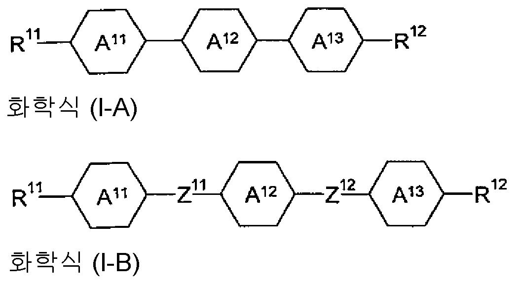 Figure 112017121720117-pct00142