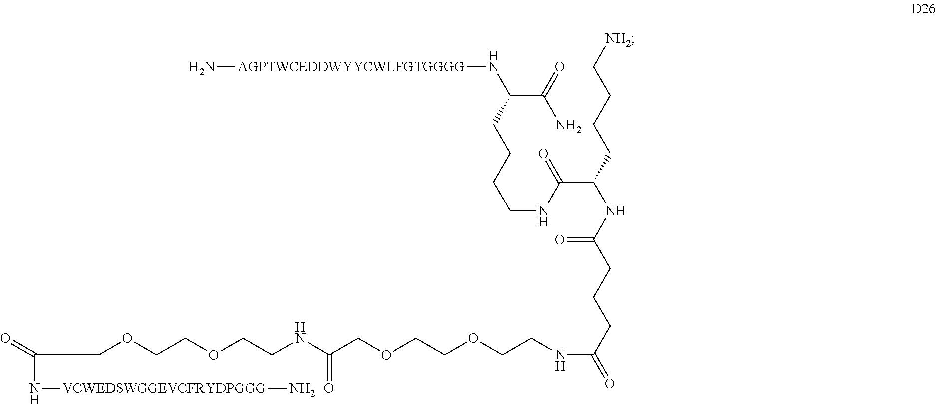Figure US08632753-20140121-C00069
