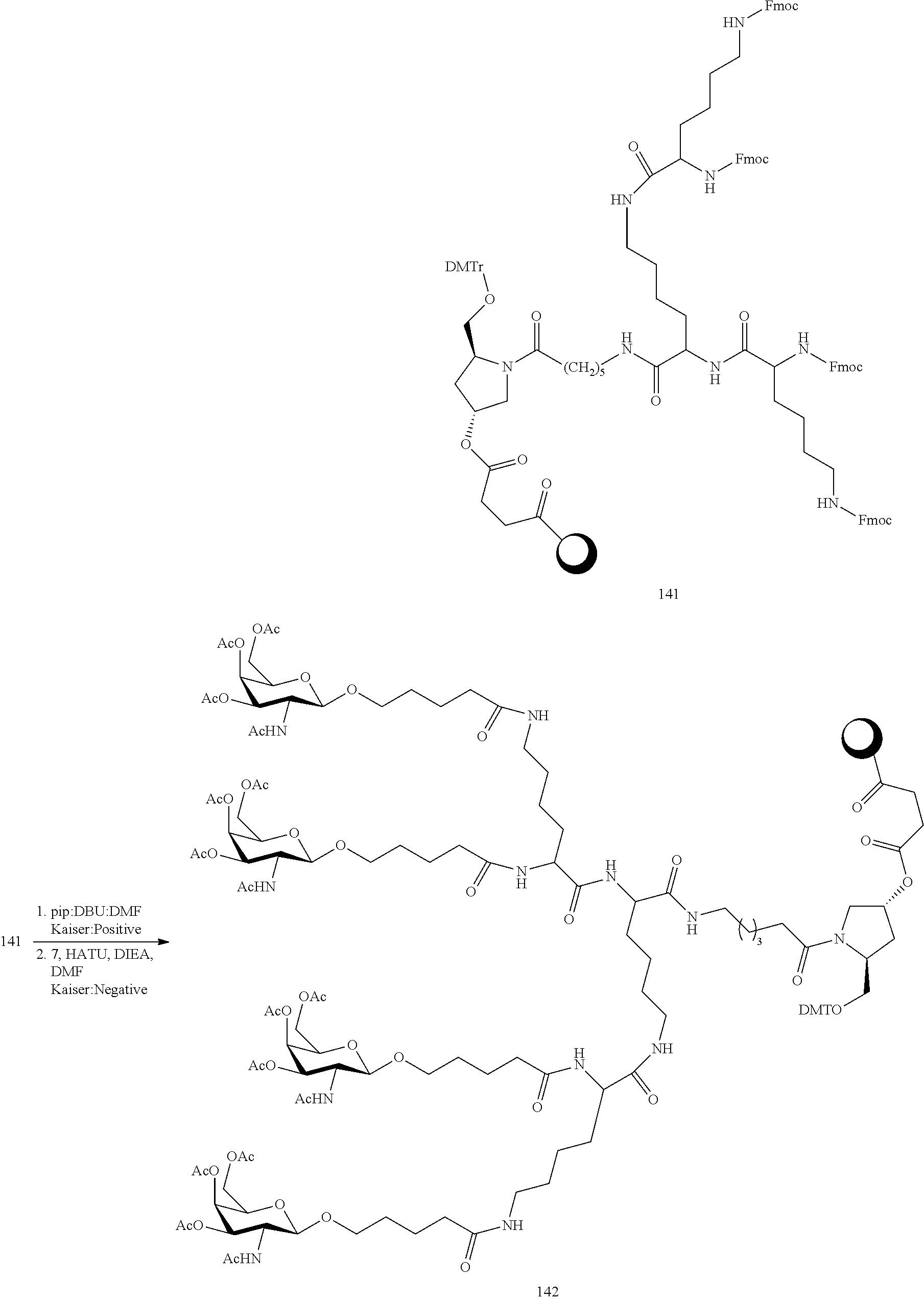 Figure US09714421-20170725-C00188