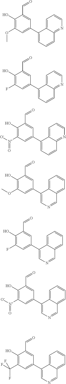 Figure US09241942-20160126-C00108