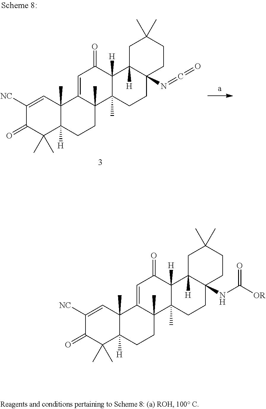 Figure US10093614-20181009-C00055
