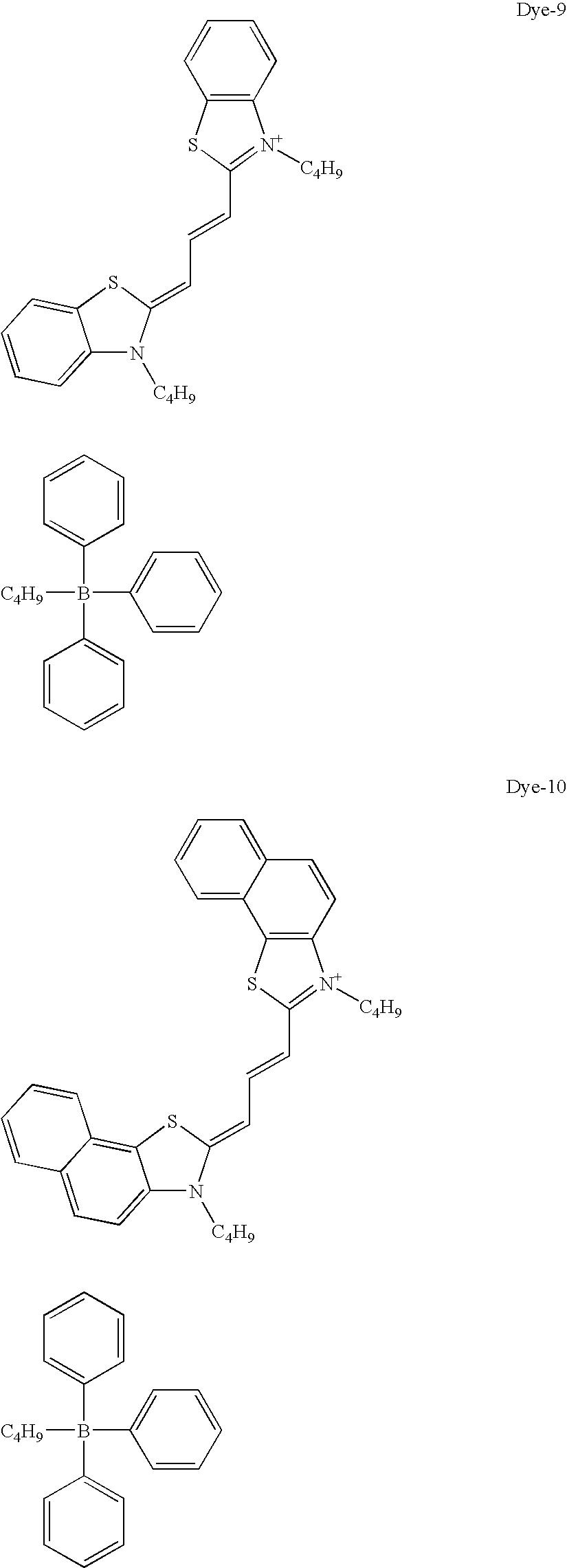 Figure US20050084790A1-20050421-C00005