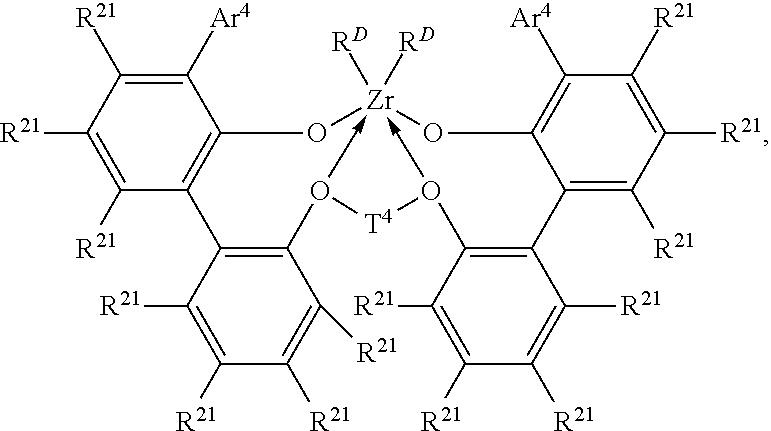 Figure US08299189-20121030-C00004