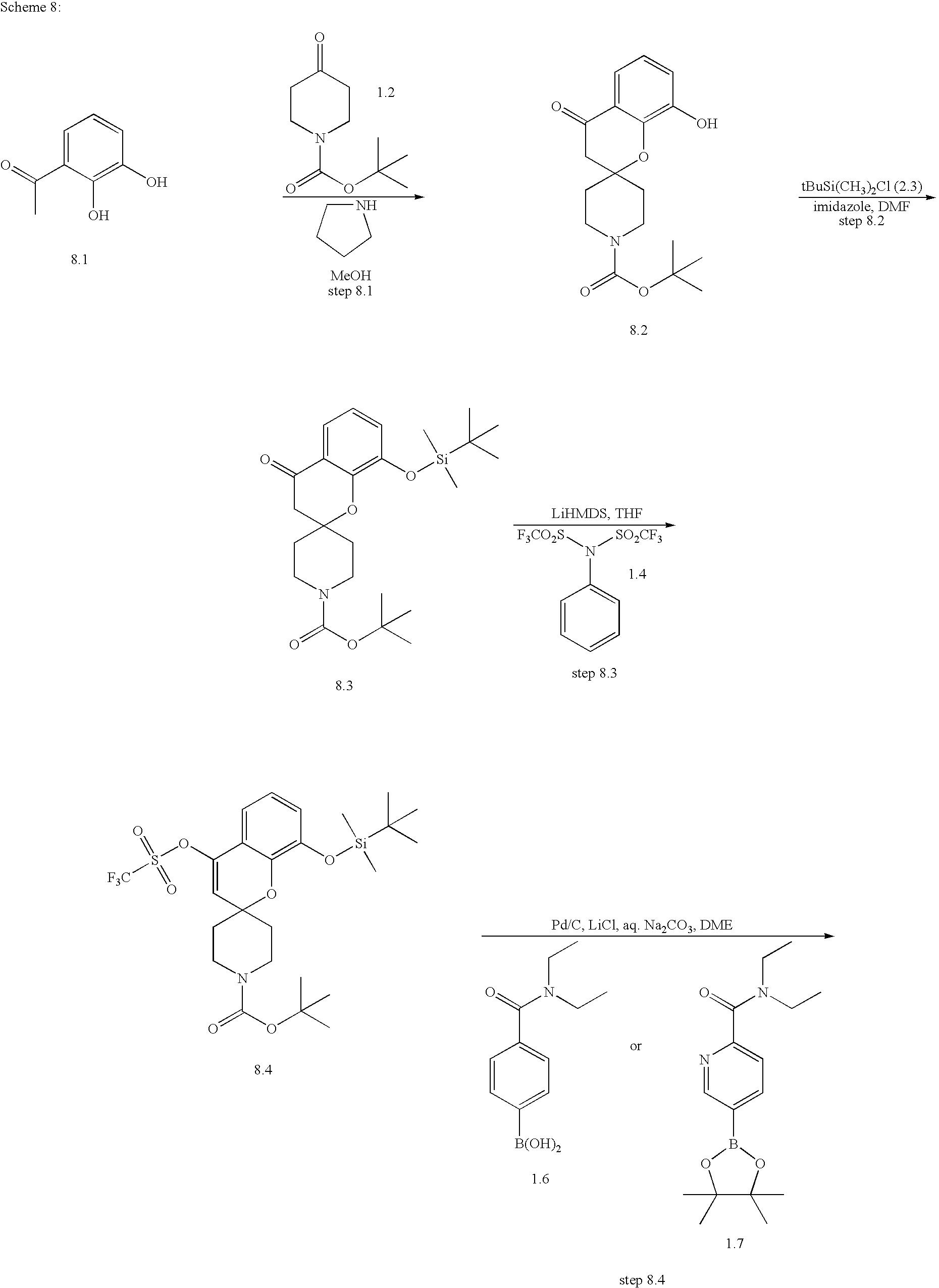 Figure US07598261-20091006-C00134