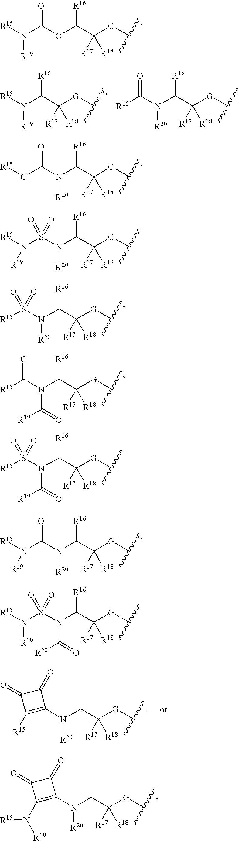 Figure US20060276404A1-20061207-C00223