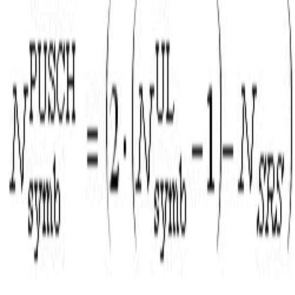 Figure 112008061505155-pat00074