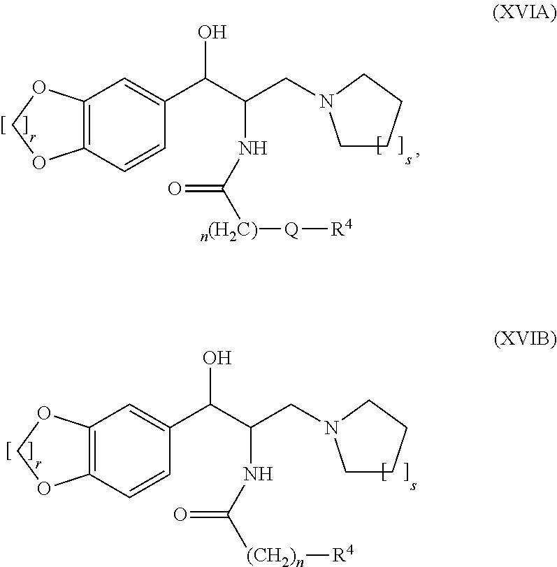 Figure US08309593-20121113-C00029
