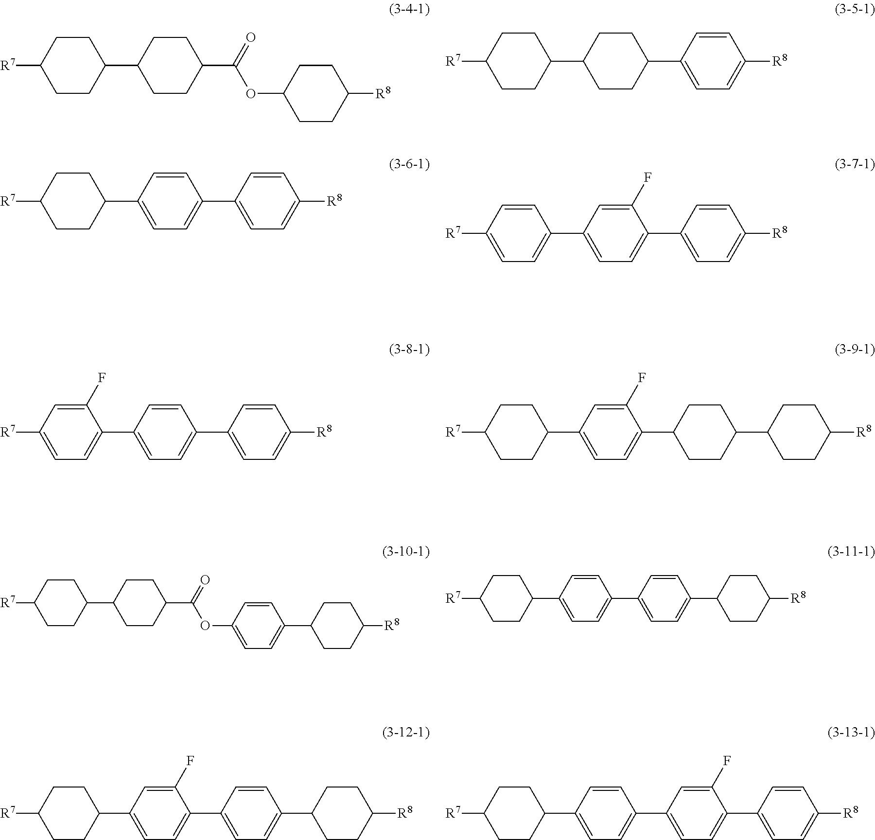 Figure US09150787-20151006-C00019