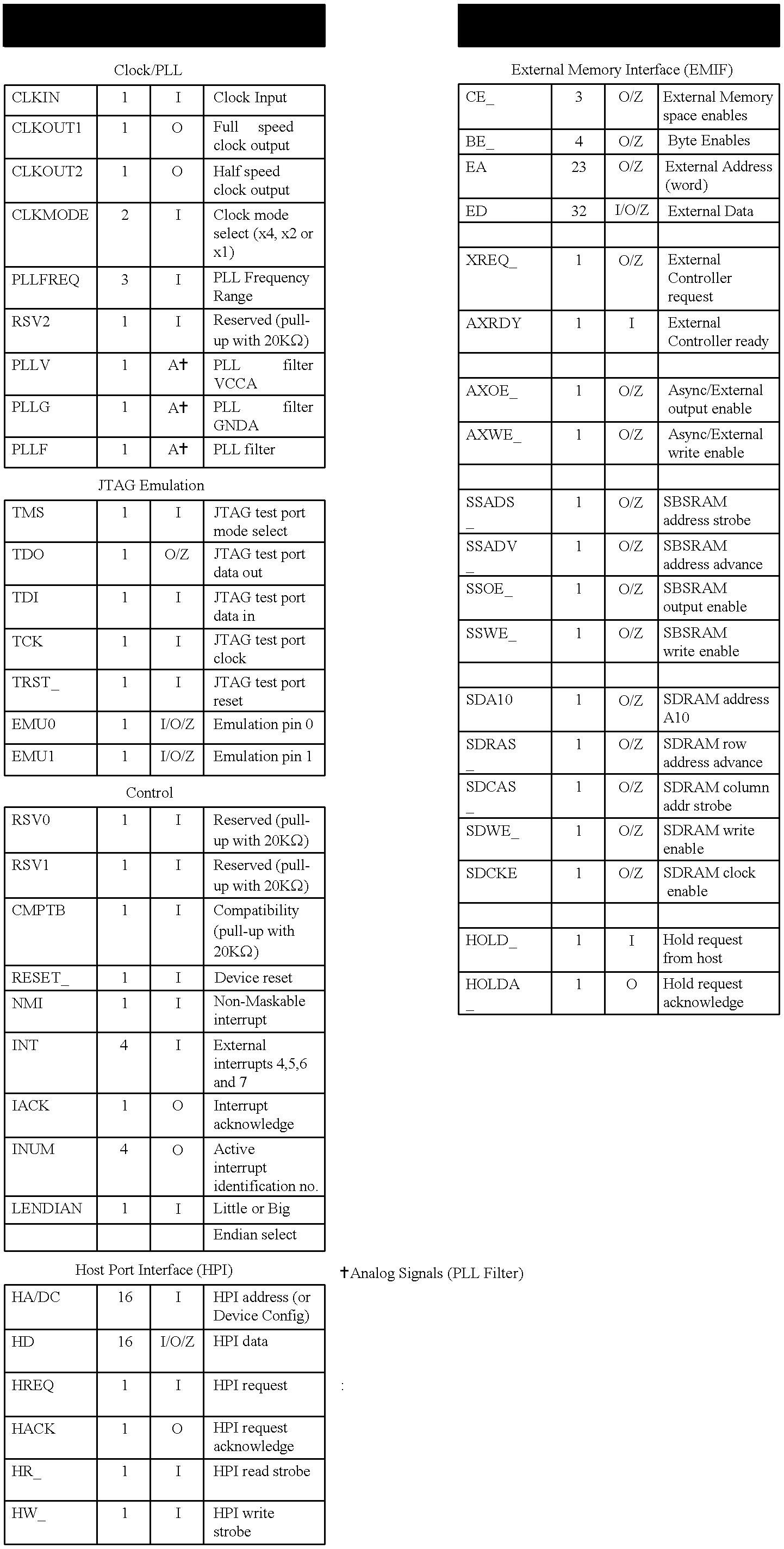 Figure US06182203-20010130-C00012