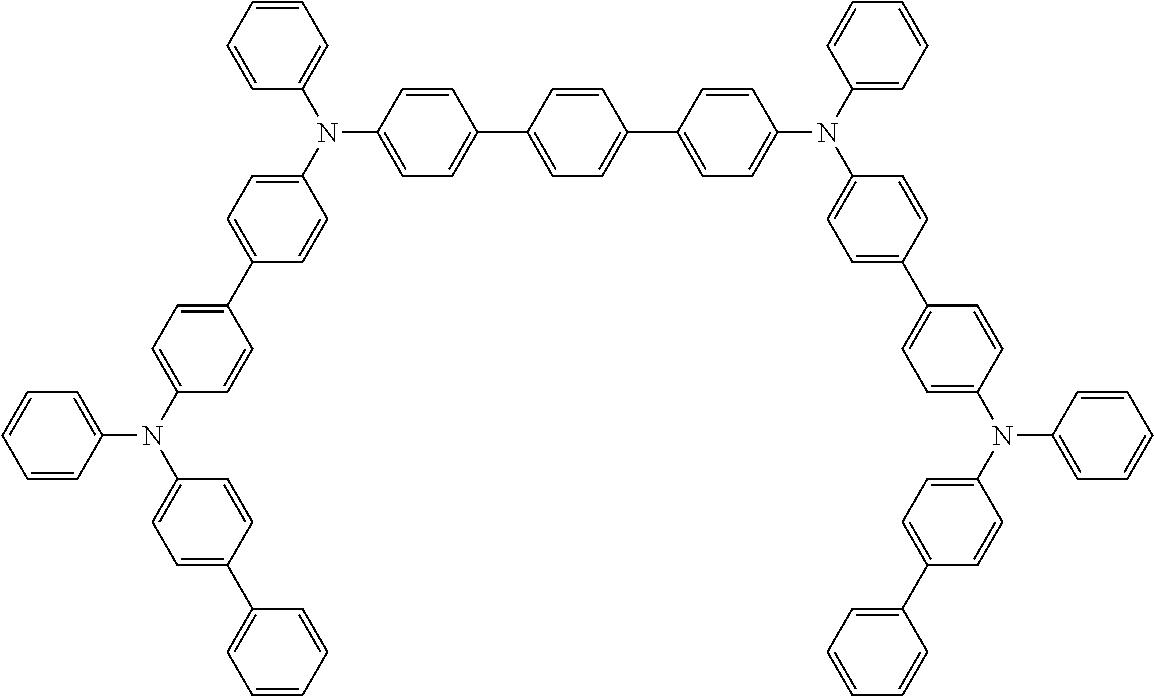 Figure US09972793-20180515-C00057