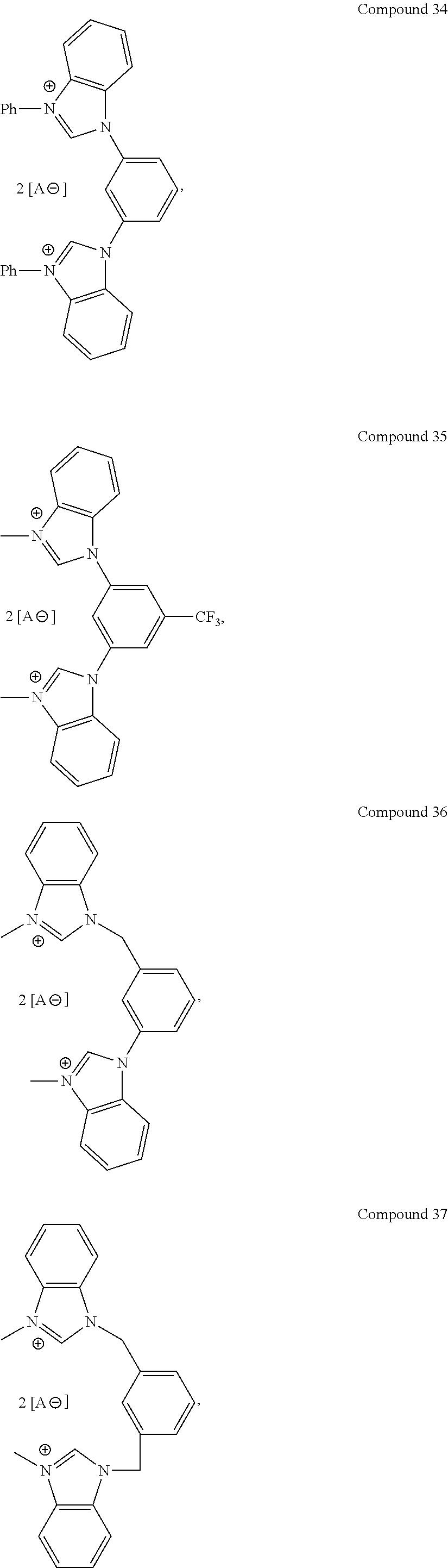 Figure US08563737-20131022-C00209