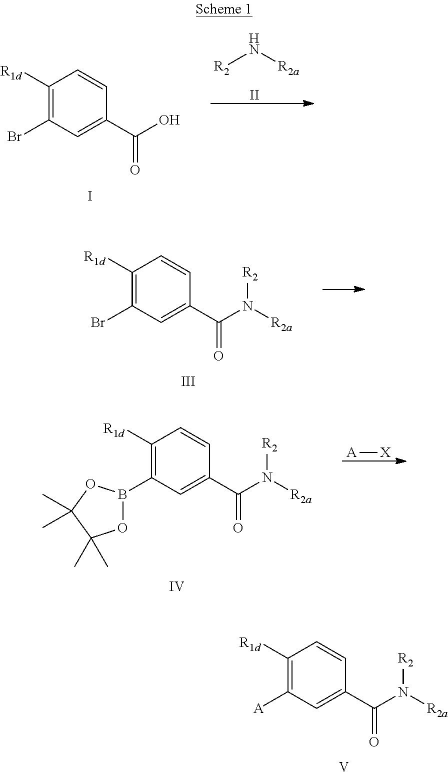 Figure US08952161-20150210-C00009