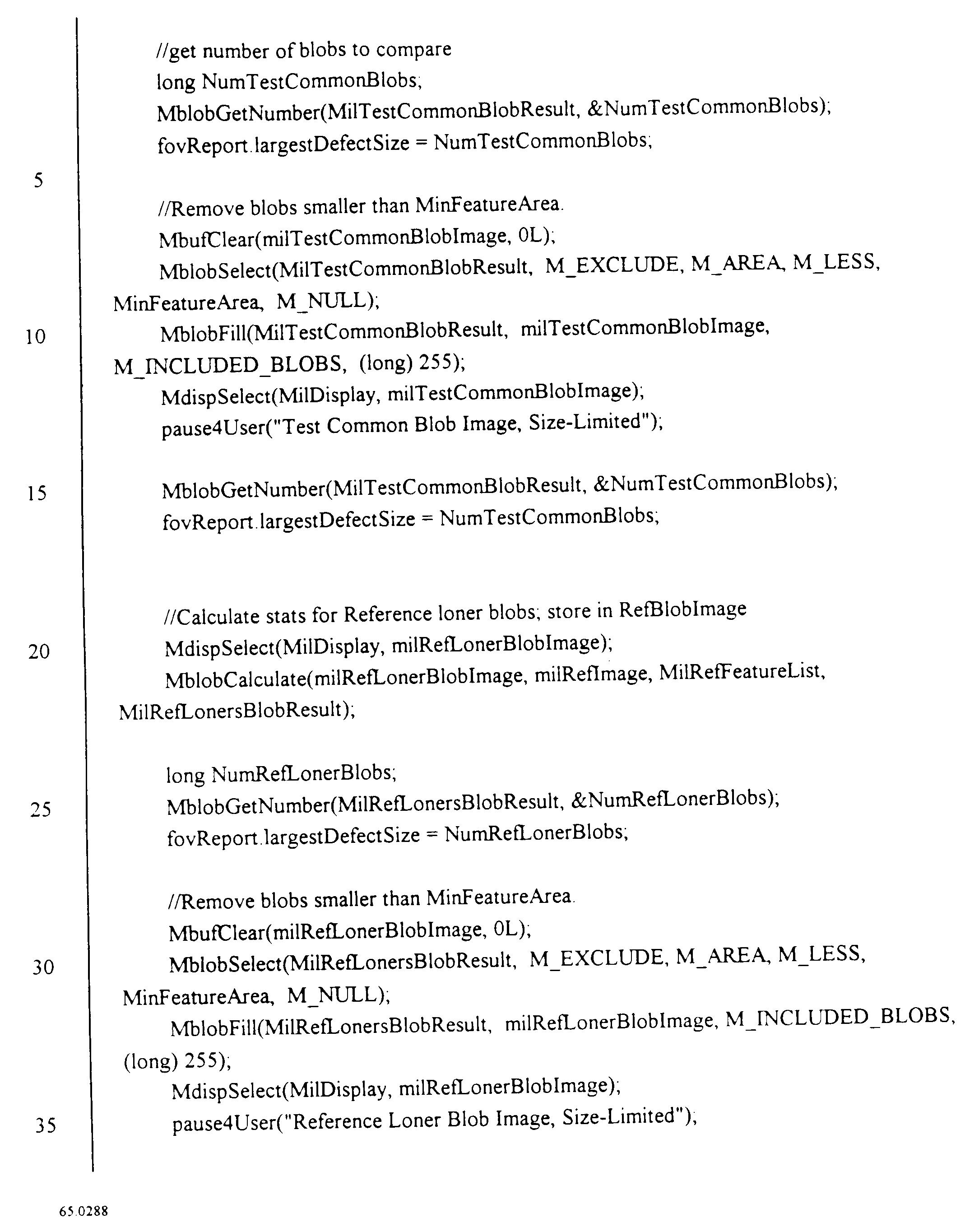 Figure 111999018778922-pat00044