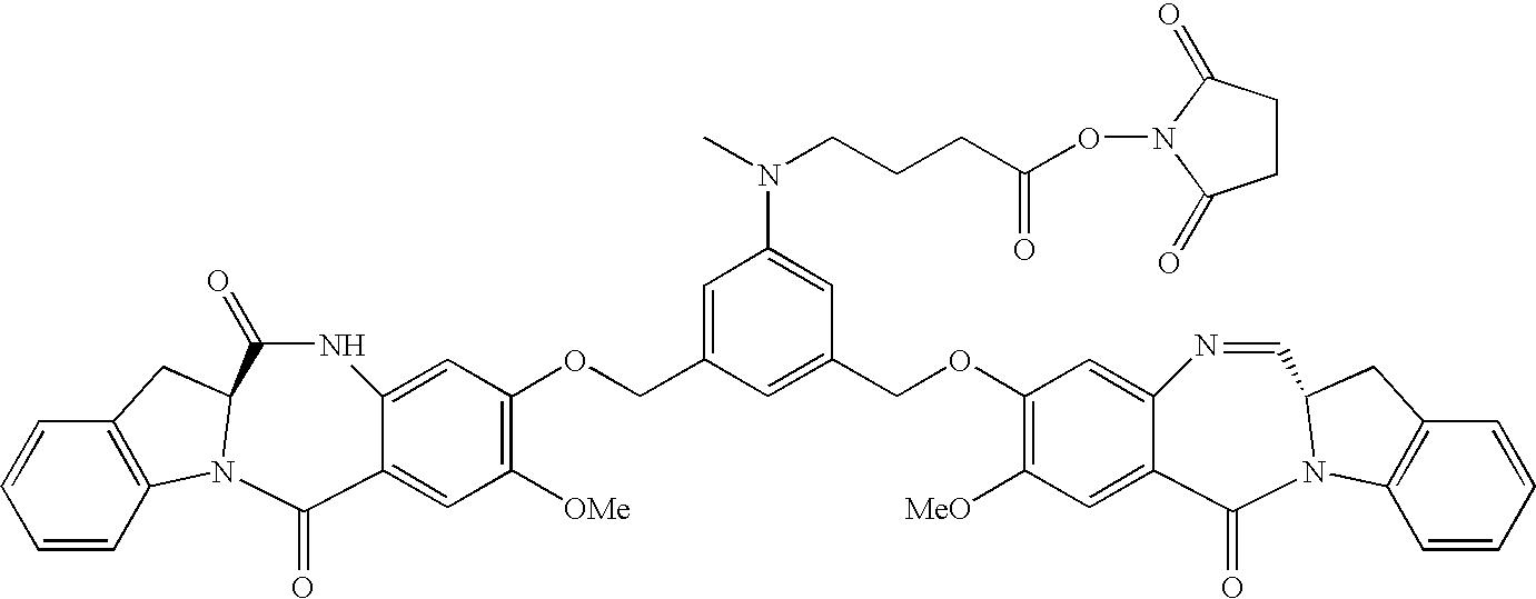 Figure US08426402-20130423-C00058