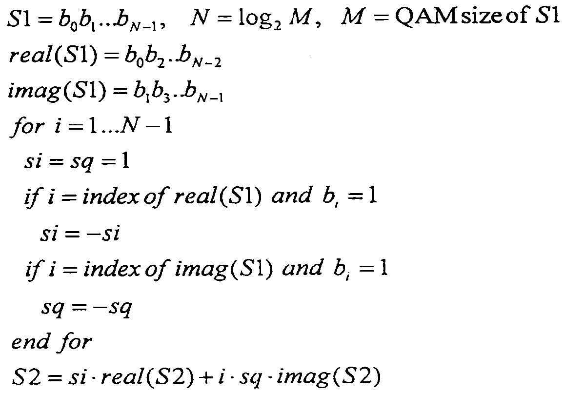 Figure 112013063300011-pct00009