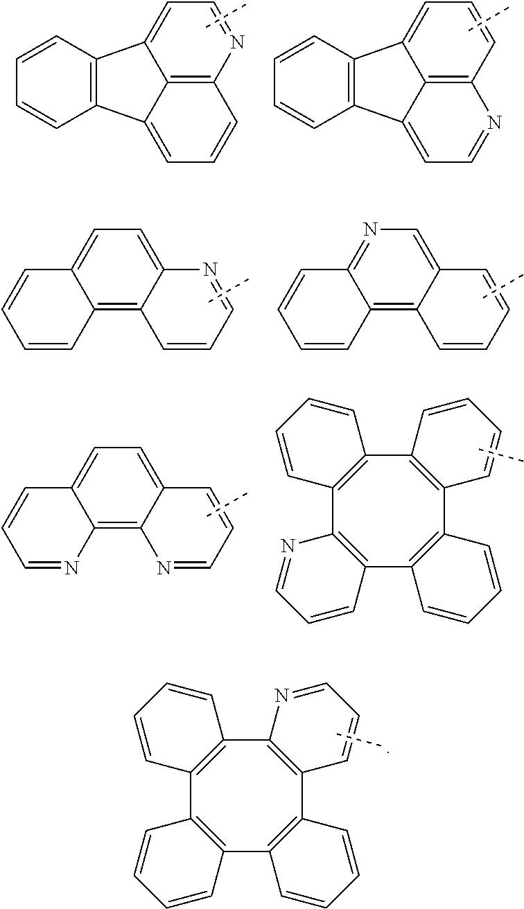 Figure US08652656-20140218-C00027