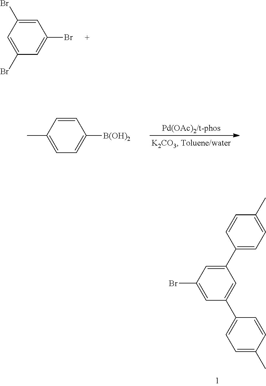 Figure US09590180-20170307-C00026