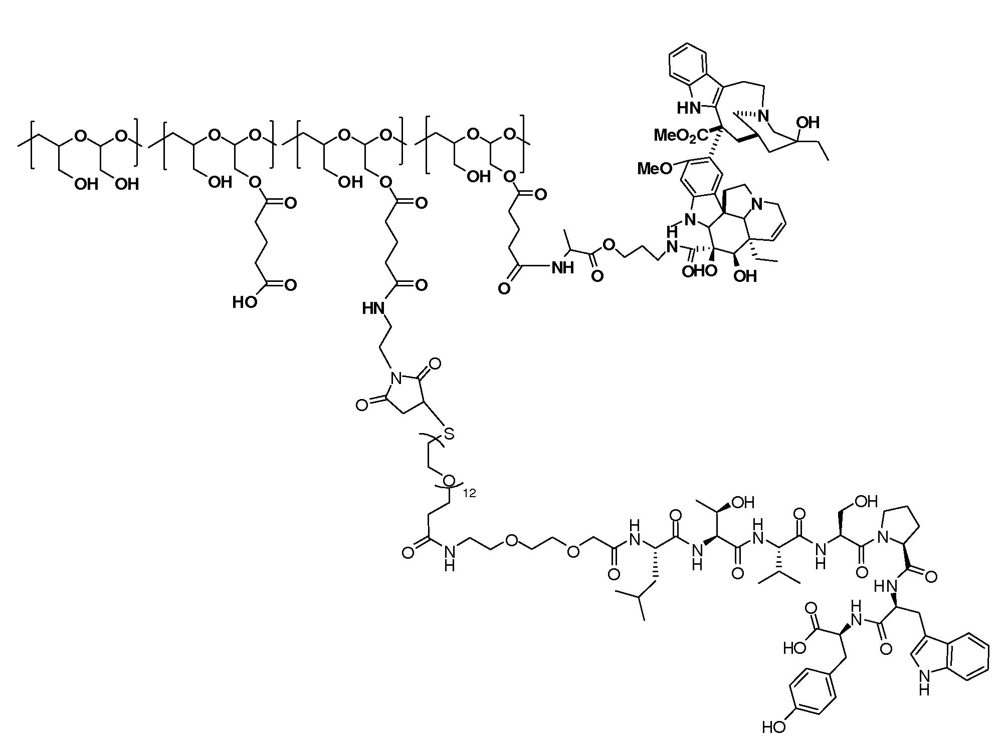 Figure 112014001971018-pct00294
