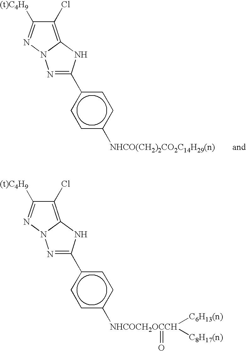 Figure US07332265-20080219-C00041