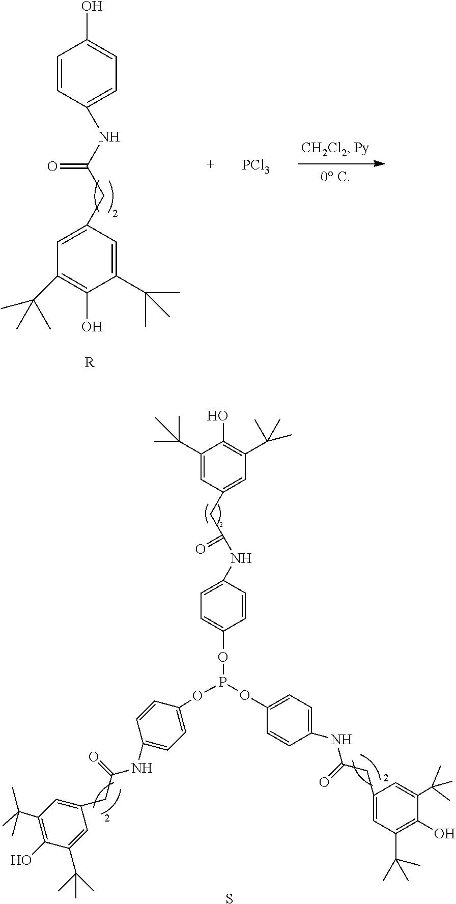 Figure US08598382-20131203-C00018