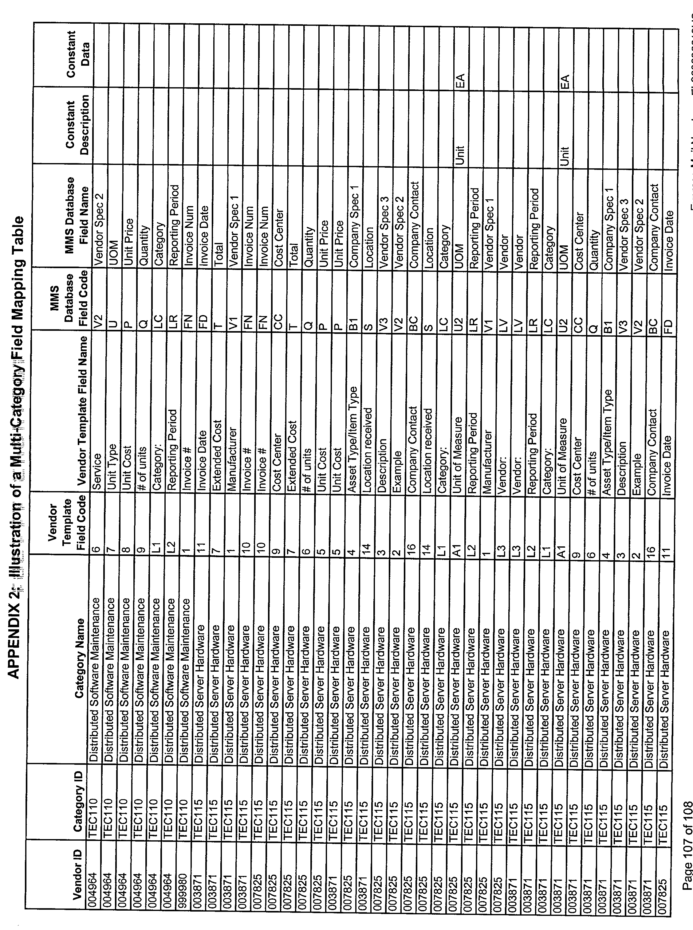 Figure US20020128938A1-20020912-P00048