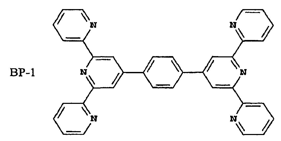 Figure 112008074411380-pct00085