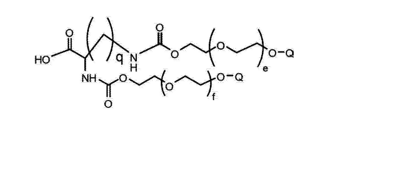 Figure CN102719508AD00601