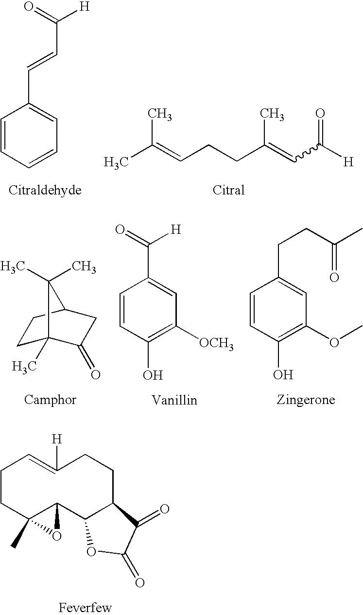 Figure US20060275516A1-20061207-C00004