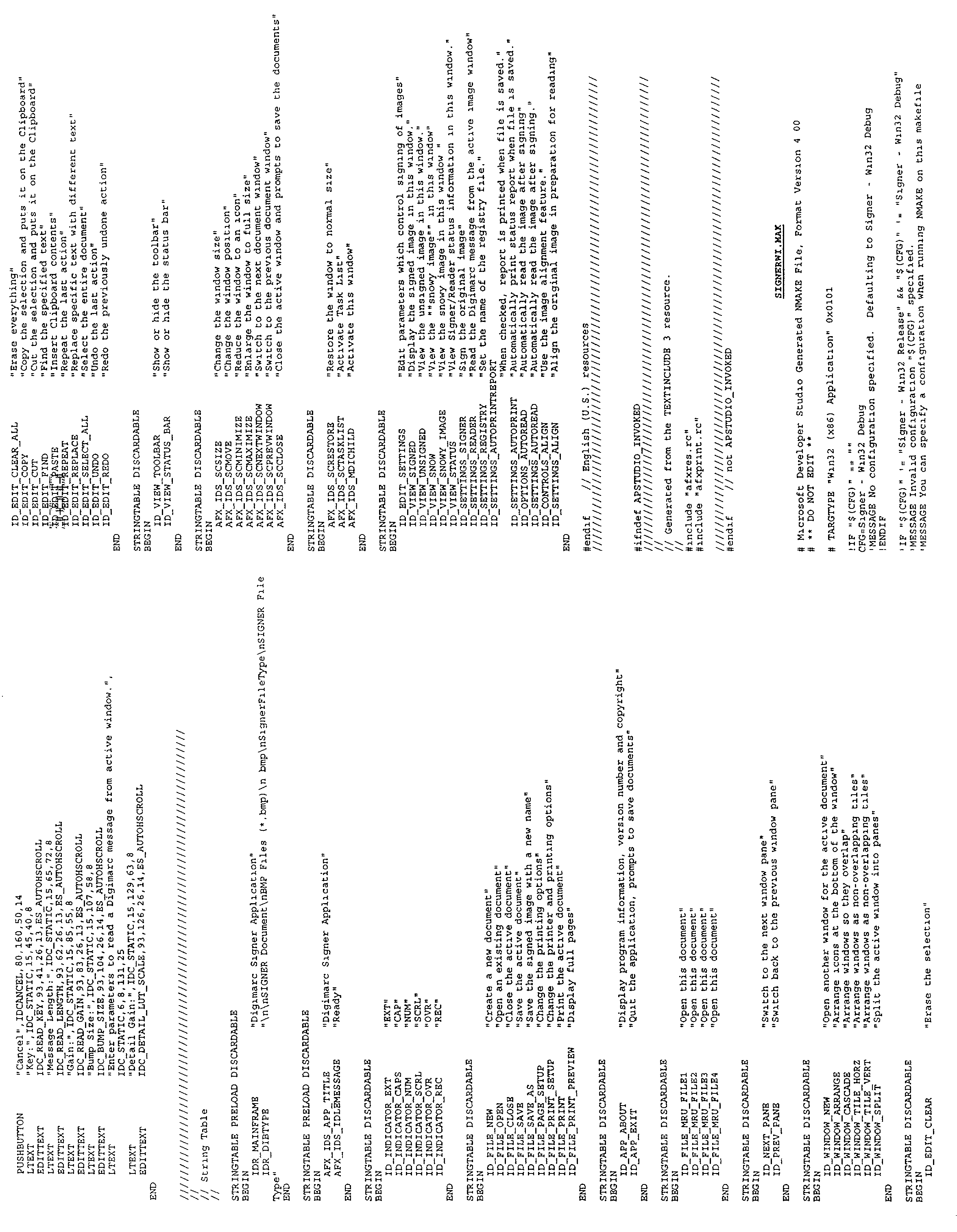 Figure US20020118831A1-20020829-P00072
