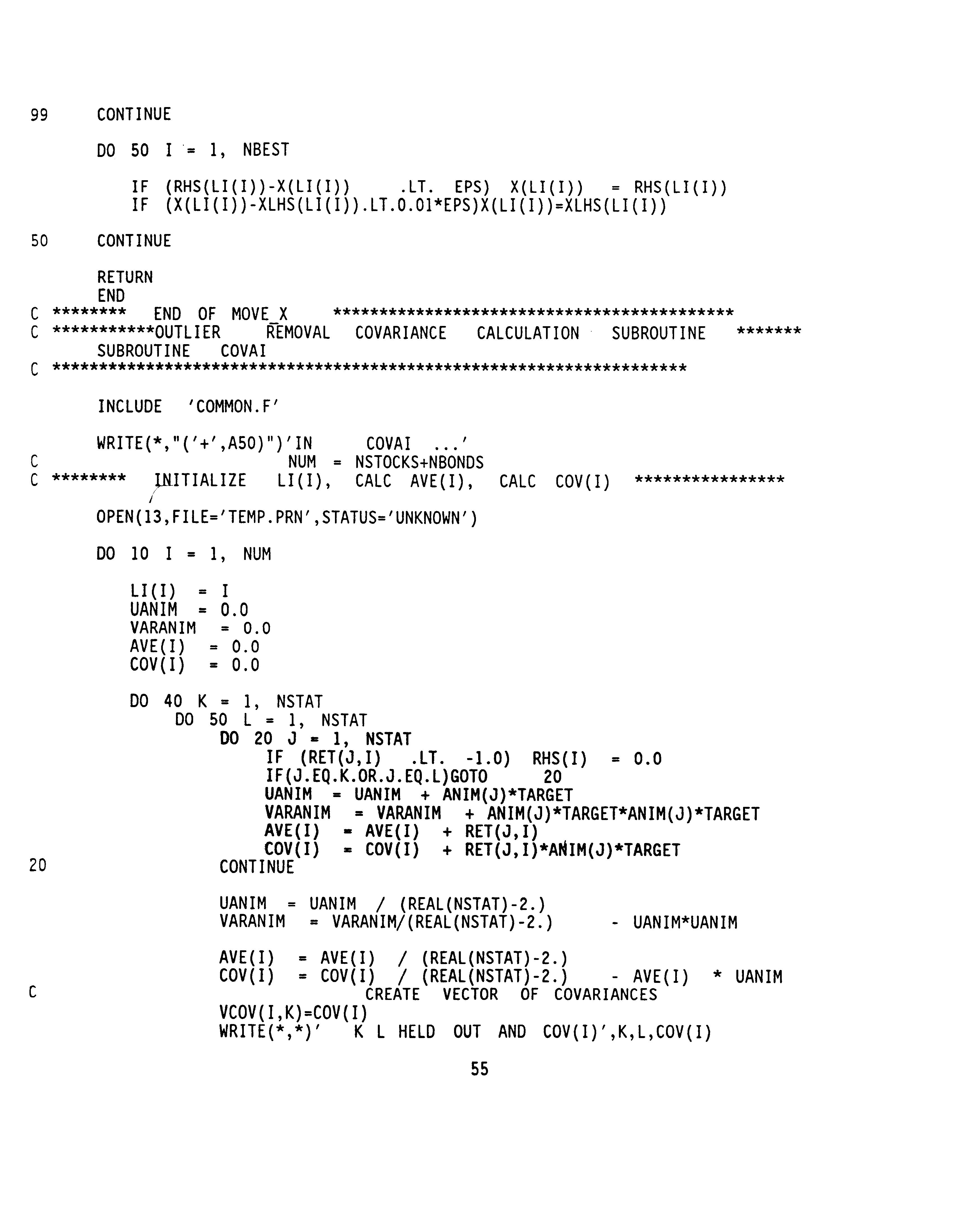 Figure US06336103-20020101-P00180