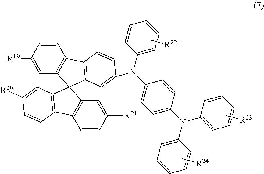 Figure US09548457-20170117-C00029