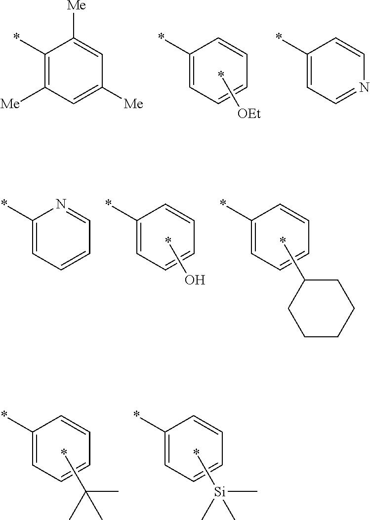 Figure US09574107-20170221-C00048
