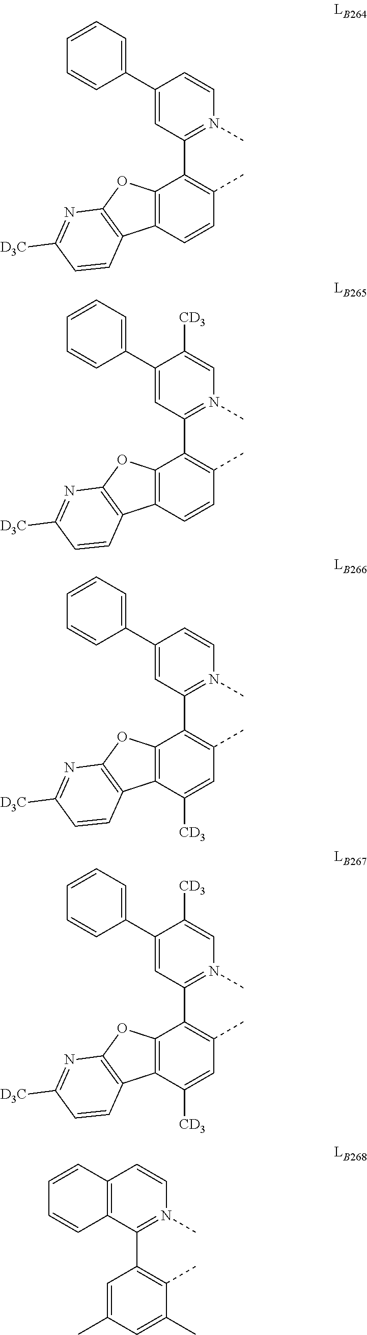 Figure US20180130962A1-20180510-C00120