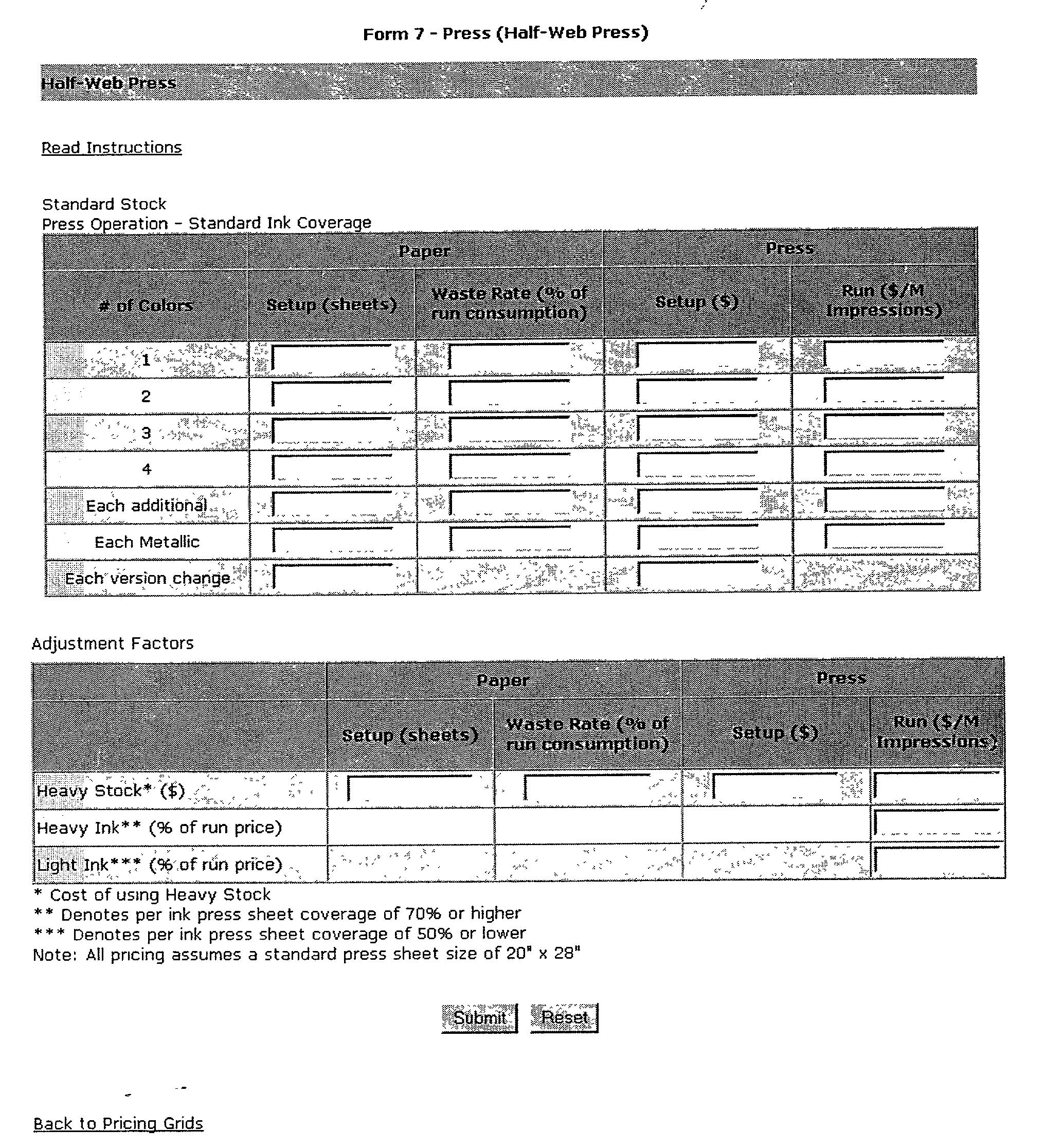 Figure US20020128953A1-20020912-P00023