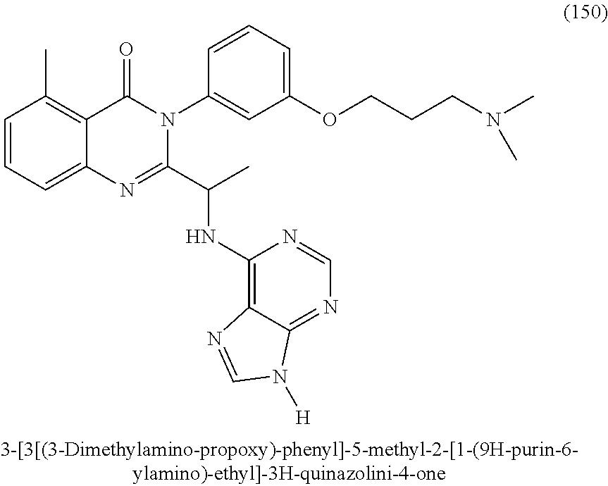 Figure USRE044599-20131112-C00147