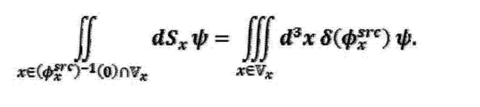Figure CN104282036AD00334
