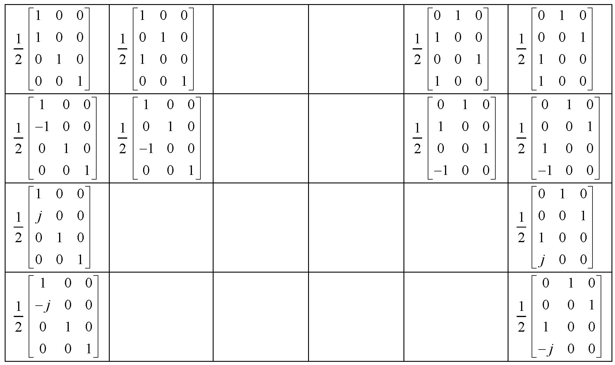 Figure 112010009825391-pat00775