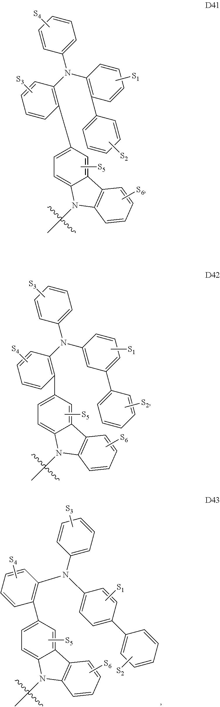 Figure US09324949-20160426-C00016
