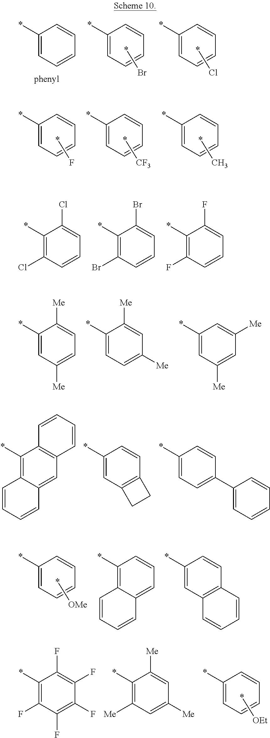 Figure US09574107-20170221-C00017