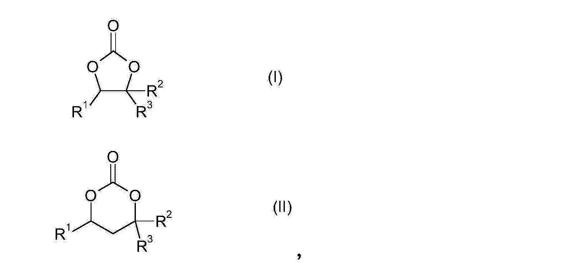 Figure CN103918122AD00081